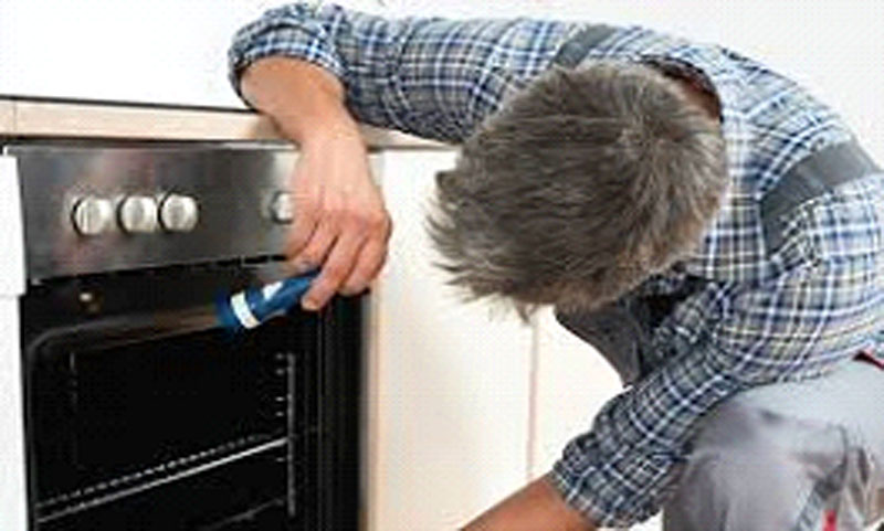 6 Ways to Avoid Oven Repair Service Dilemma Today