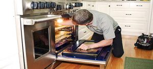 6 ways to maintain your oven today