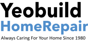 Yeobuild HomeRepair
