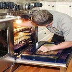 6 Ways to Avoid Oven Repair Dilemma Today