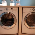 Avoid These Rookie Mistakes When Buying Home Appliances