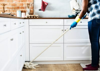 Home Maintenance Hacks for Your Next General Cleaning