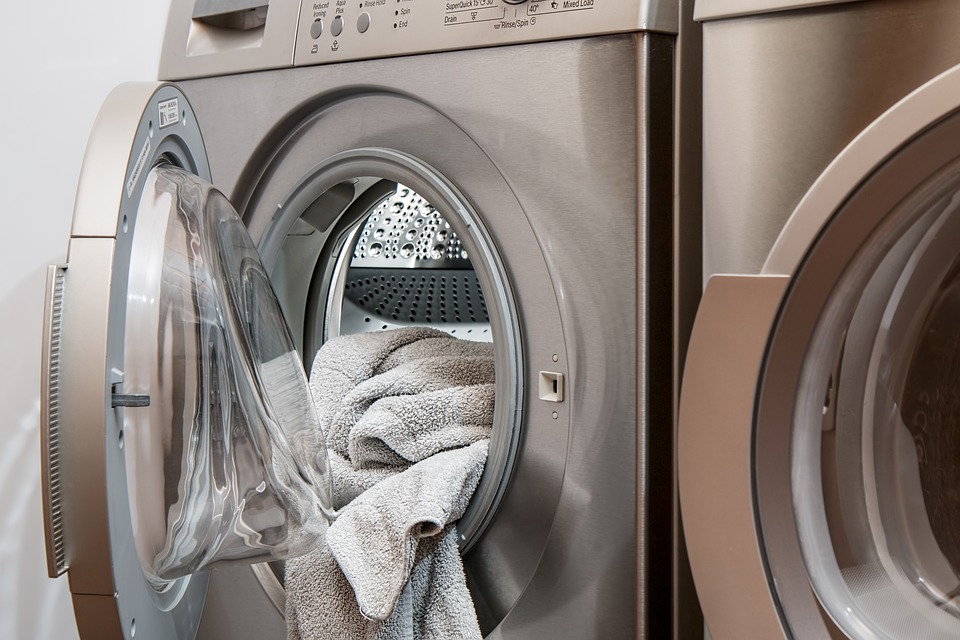 The Most Common Home Appliance Headaches and How to Prevent Them
