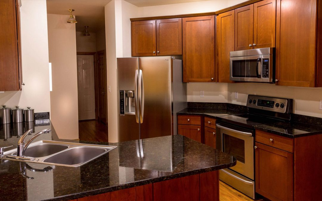 Everything You Need to Know Before Buying A Home Appliance