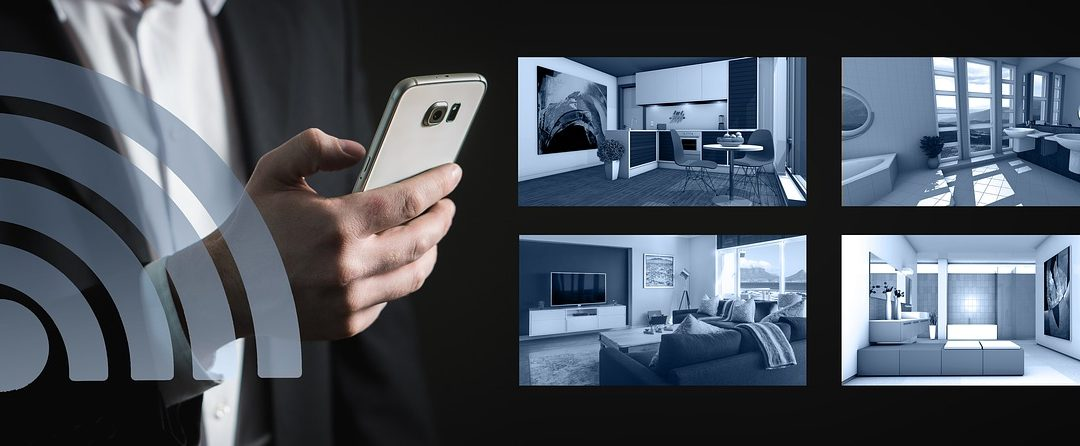 DIY Your Home Automation With These Tips
