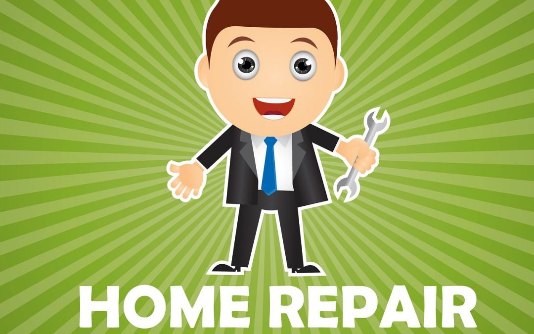 Is Appliance Repair Plan Worth It?