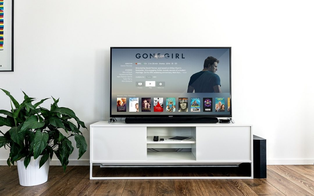 Home Entertainments That Are Worth The Splurge
