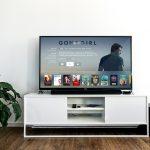 Home Entertainments