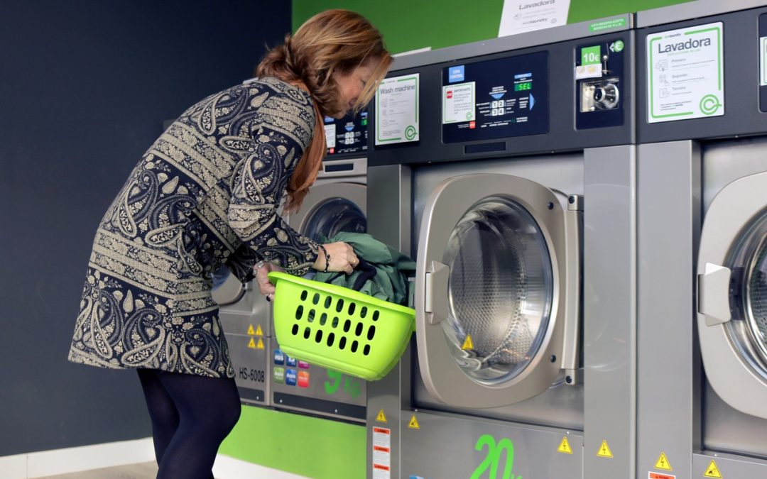 The Common Symptoms of Appliance Trouble